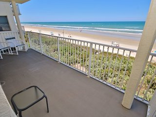 Shorehom by the Sea 46, Great Oceanfront 2/2