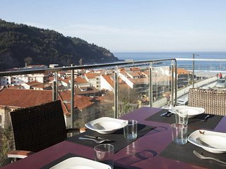 MOGEL  -  Basque Stay, Deba