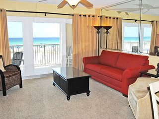 Islander Beach Resort, Unit 2012
