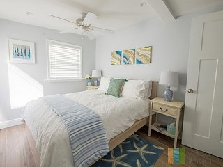 2b/2bth Cls to Atlantic and Beach!, Delray Beach
