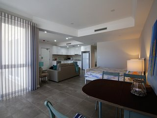 Studio Style Boardwalk Apartments Mindarie Marina