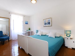 Molat island- Apartment Basic, Molat Island