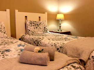 khaya4u Guest house (Room4)