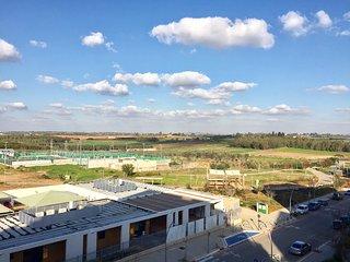 NEW Modern 3BR in Kfar Saba Hayeruka