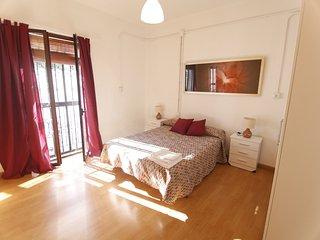 SevillaDream Apartments