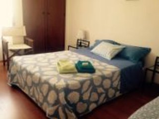 Caparica'Beach.Apartement,, Costa da Caparica