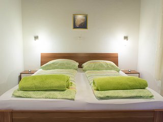 Garni Pension Pibernik - Premium Apartment (85m2)