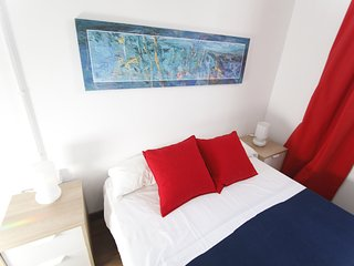 SevillaDream Apartments Atico