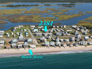 Island Drive 2381