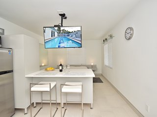 Sea & I Miami Florida 37a Vacation Rental Home Studio