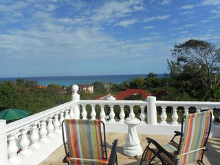 Royal Vista Villa