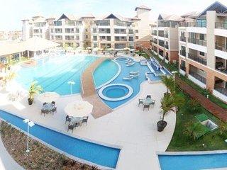 Mediterrane Resort