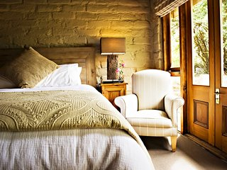 Tussie Mussie Vineyard Cottage, Merricks North