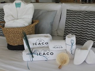 Icaco Island Village King Suite - Adults Only, Isla Mujeres