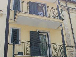 Taormina Sea Blu #15527.1