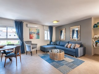 Sweet Inn Apartments Jerusalem- Helets