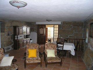 Zava Villa, Viseu, Portugal