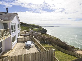 Westward - Porthleven