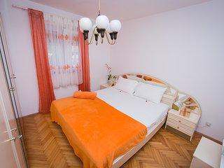 Apartment Karla R.1, Stobreč, Stobrec