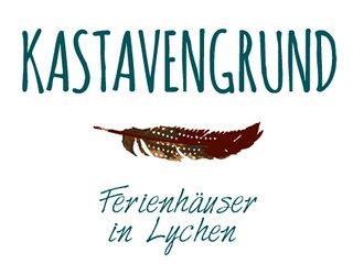 Kastavengrund - Ferienhäuser in Lychen - Ferienhaus Calluna