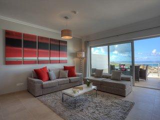 Beachfront Townhome with Ocean view at Praia D'el Rey Golf & Beach Resort