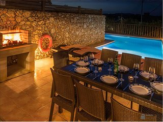 Ta Kristoff Holiday Home, Qala