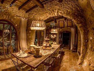 Anticamenta Sicily provincia di Enna