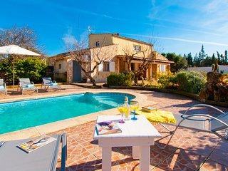 Villa Barcares Sunrise, Alcudia