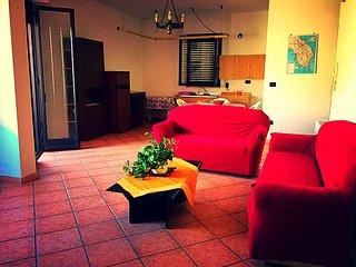 Casa vacanze Salento La Loquita
