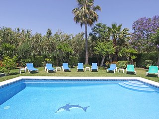 1106 Family Villa heated pool high speed wifi Netflix