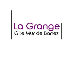 La Grange - gite Mur de Barrez, Aveyron