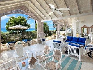 Wemsea, Lower Carlton, St. James, Barbados