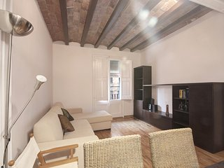 Apartamento en Sagrada Familia, Barcelona