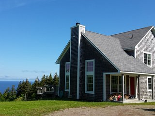 Banks Road Vacation Home Rental