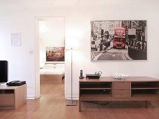 Apartment in Paris with Internet, Washing machine (108455)