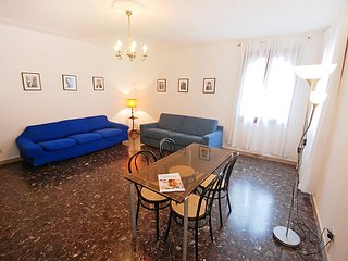Apartment in the center of Venice with Internet, Washing machine (116083), Veneza