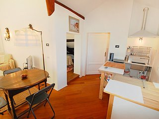 Apartment in the center of Venice with Air conditioning, Lift, Terrace (140189), Veneza