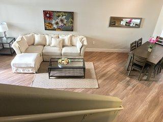 The Glendon Apartment #4163, Beverly Hills