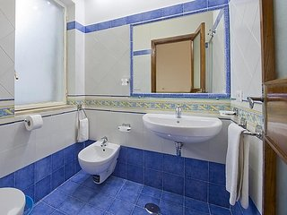 Apartment in Amalfi with Terrace, Air conditioning, Internet, Parking (346951)