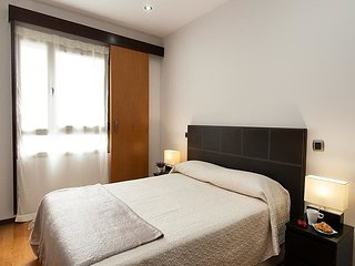 Apartment 243 m from the center of Las Palmas de Gran Canaria with Internet