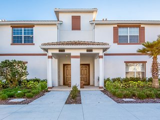 Champions Gate Townhome #239988
