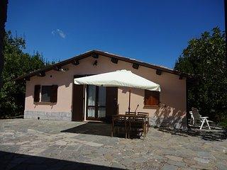 Casetta del Melograno - Ulivoitalia