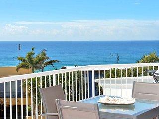 Marabella - Ocean, Beach & Headland Views