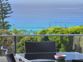 Colonades 3 - Beautiful Ocean Views, Sunshine Beach