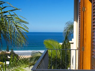Mediterranean - Magnificent Home, Sunshine Beach