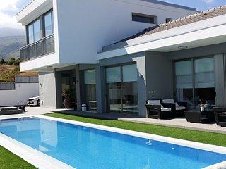 Villa Deluxe La Quinta