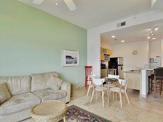 Ocean Grove 701, Galveston
