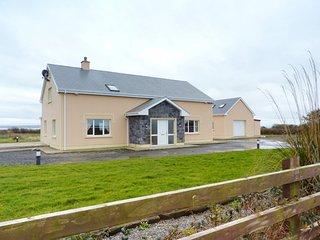 Querrin, Shannon Estuary, County Clare - 15237