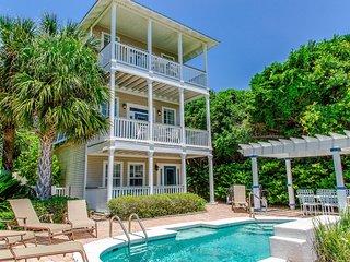 Camellia House ~ RA136889, Seagrove Beach