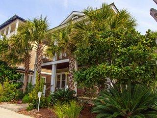 Coco Cabana ~ RA136886, Rosemary Beach